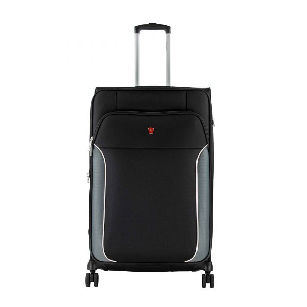 Softcase Trolley